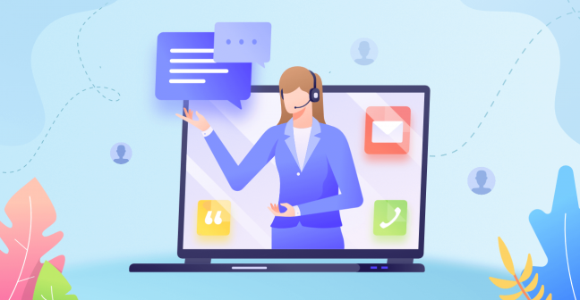 10 Best Practices to Improve Customer Support with Help Desk Software