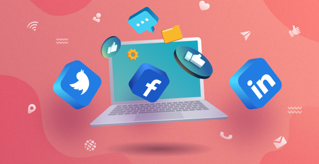 Top 10 Social Media Dos and Don'ts for Business