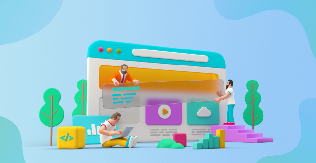 Top 8 Roles that a Good UI/UX Play in Startups