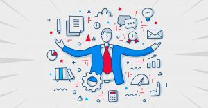 Top 10 Project Management Tools to Accelerate Your Business Goals