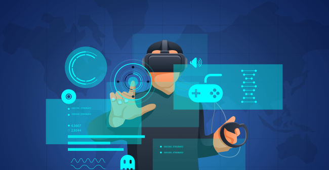 How AI will Redefine the Gaming Experience?