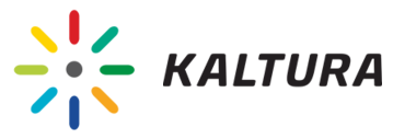 Kaltura - video management and creation tool