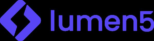 Lumen5 Tool