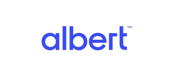 Albert AI tool