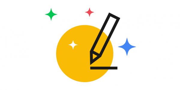 Google Auto Draw Tool