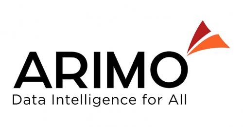 Arimo Tool