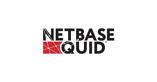 Netbase tool