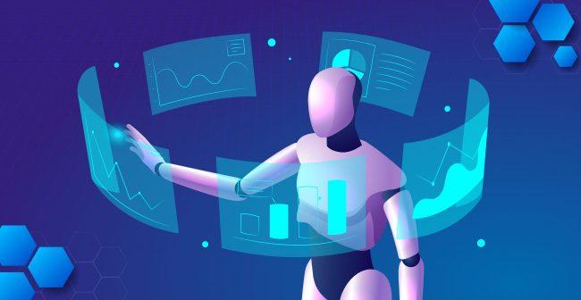 Top 10 Robotics Stocks to Buy Right Now