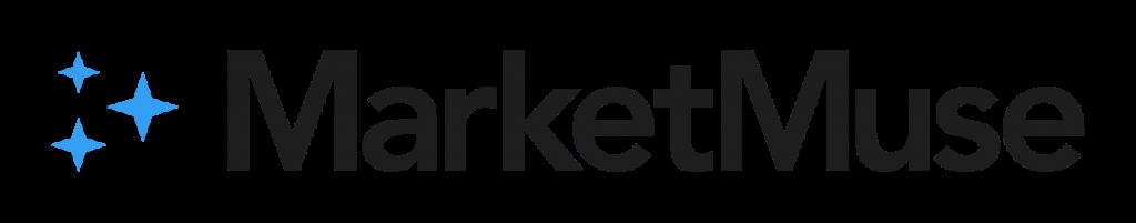 Market Muse AI Marketing Tool