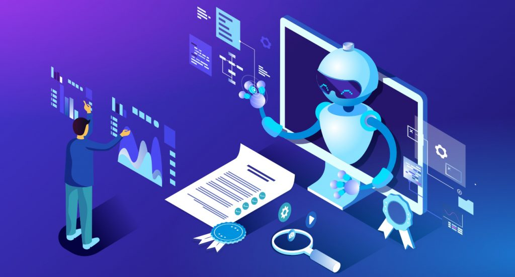 Top 10 Machine Learning Certification Programs That Make You Job-Ready