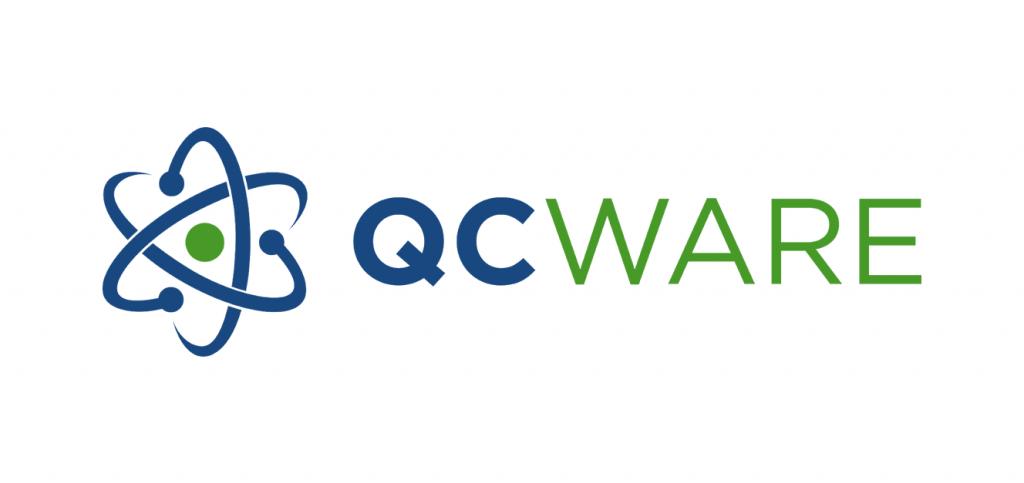 QCWare