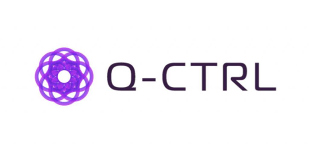 Q CTRL