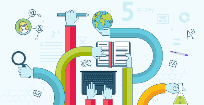 Top 19 Global Edtech Companies that Ensure Interactive Learning