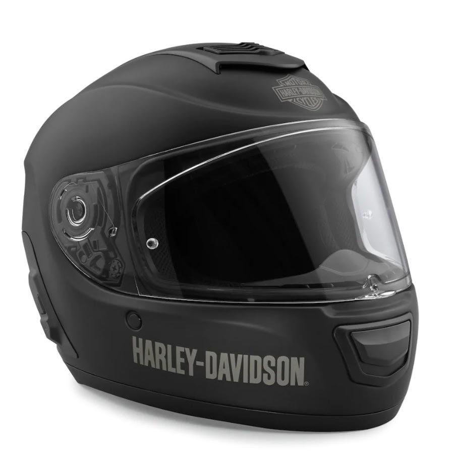 Harley Davidson Boom™ Audio N02