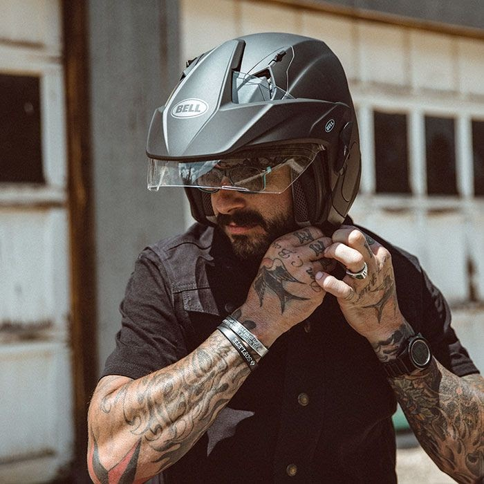 Bell Bluetooth Helmets