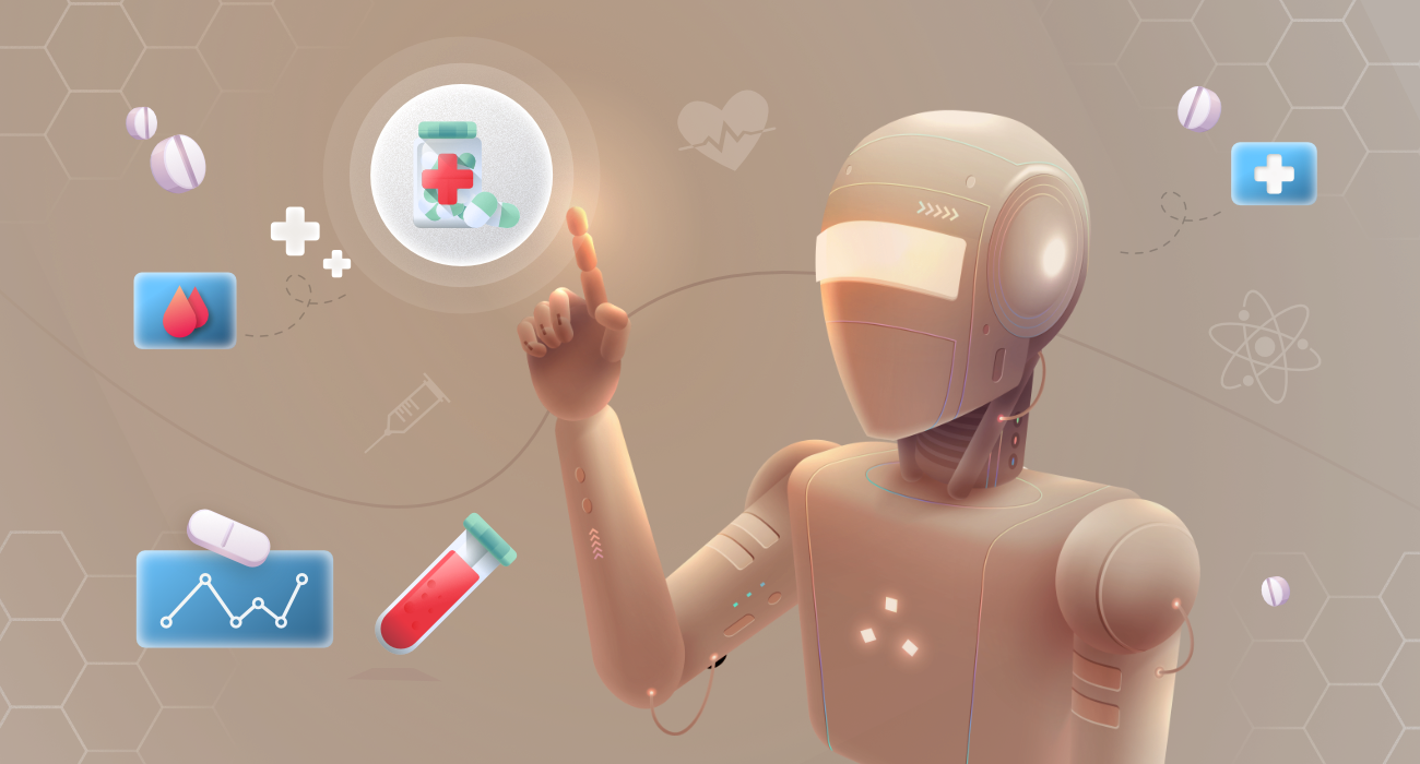 A Comprehensive Guide on Artificial Intelligence in Medicine