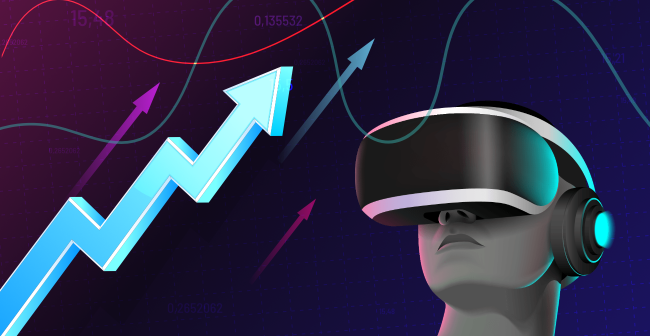 Top 9 Virtual Reality Stocks to Buy In 2021
