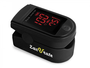 Zacurate 500DL Pro