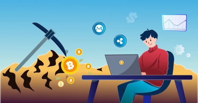 10 Best Bitcoin Mining Software You Should Explore Now!