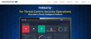 ThreatQ