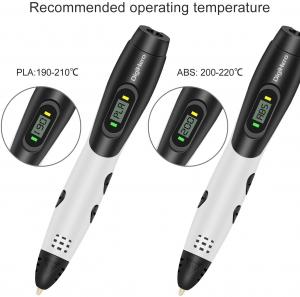 DigiHero 3D pen