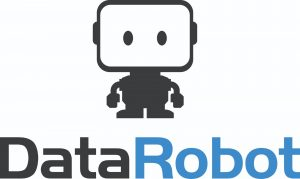 DataRobot machine learning tool