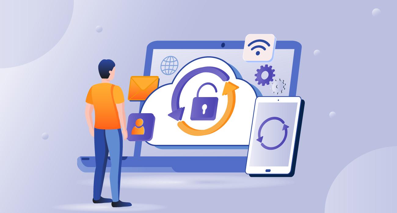 Cloud Computing Security 101