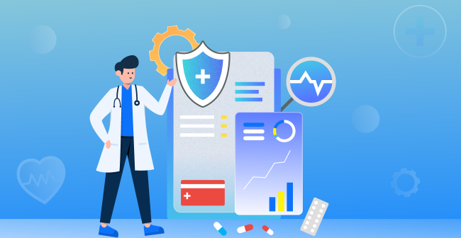 Healthcare Сybersecurity: Challenges, Benefits, and Needed Frameworks