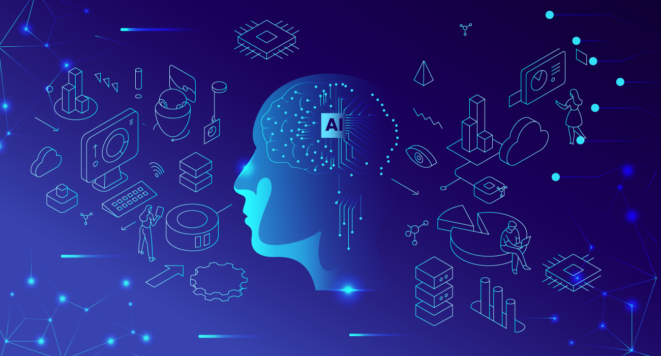 Top 15 Machine Learning Tools You Should Be Aware of!