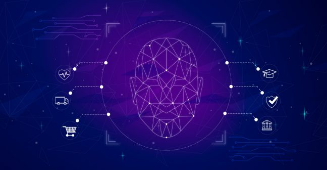 Best Facial Recognition Software to Explore in 2021