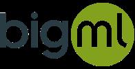 BigML's machine learning tools