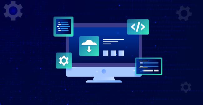 10 Best Low Code Platforms Of 2021