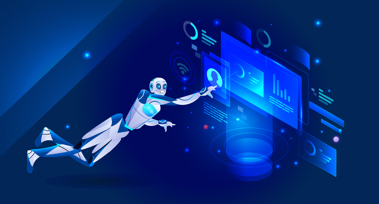 Top 11 Artificial Intelligence Stocks to Buy In 2021