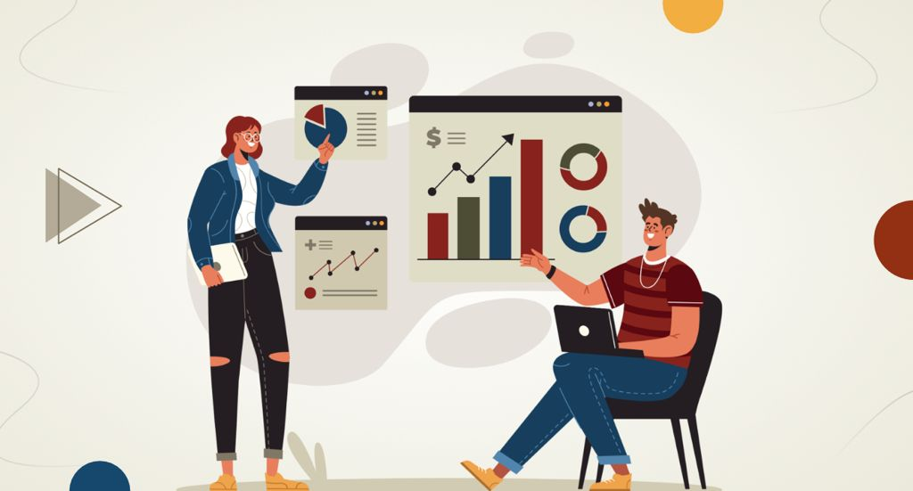 Top 15 Data Visualization Tools For A Productive Remote Teamwork