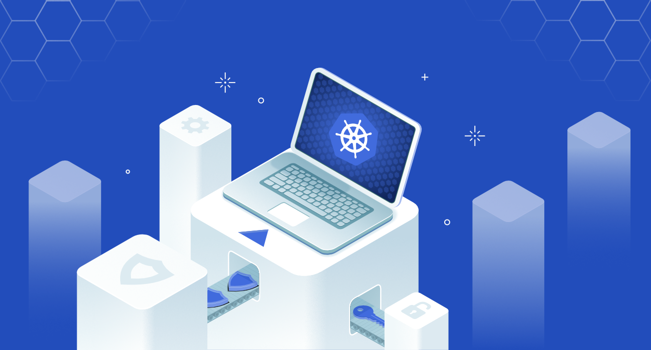 Top Kubernetes Security Recommendations Everyone Must Follow